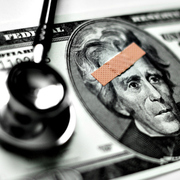 Top four medical billing challenges impacting healthcare revenue cycle