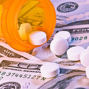 Hospitals should have access to prescription drug rate data during the proposed 340B Drug Pricing Program dispute process, the AHA contends