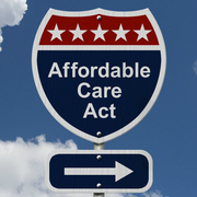 affordable care act repeal