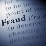 Strong Compliance Programs Key to Avoiding Healthcare Fraud