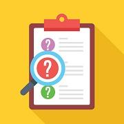 8 Tips for Avoiding Denials, Improving Claims Reimbursement