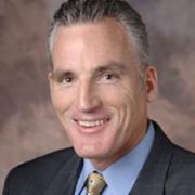 Cerner to Increase Focus on Value-Based Reimbursement