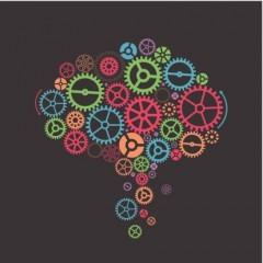 5 Most Common Hospital Revenue Cycle Management Challenges