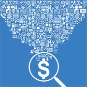 How the 21st Century Cures Act Impacts Medicare Reimbursement