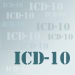 ICD-10 Diagnostic Coding