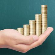 Accountable care organizations provider risk