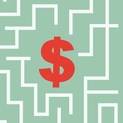 3 Change Management Strategies for Revenue Cycle Results