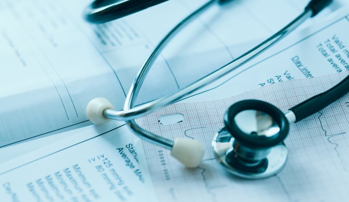 Top Challenges, Opportunities of Medical Coding and Billing