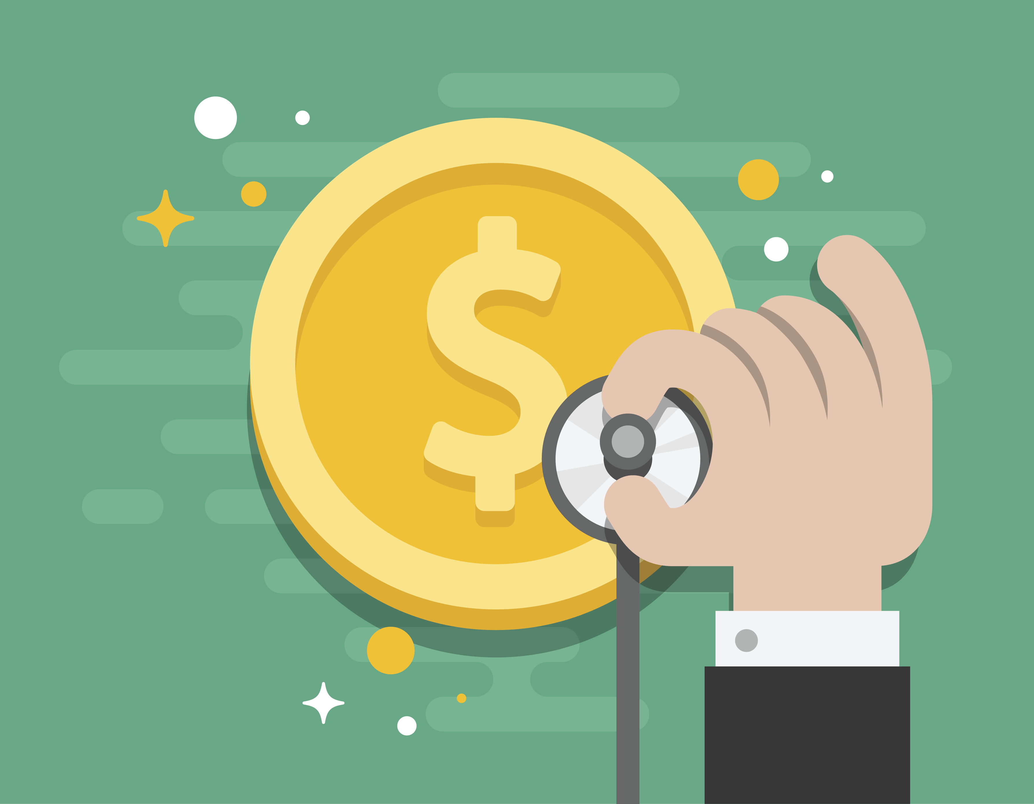 How To Maximize Revenue With Improved Claims Denials