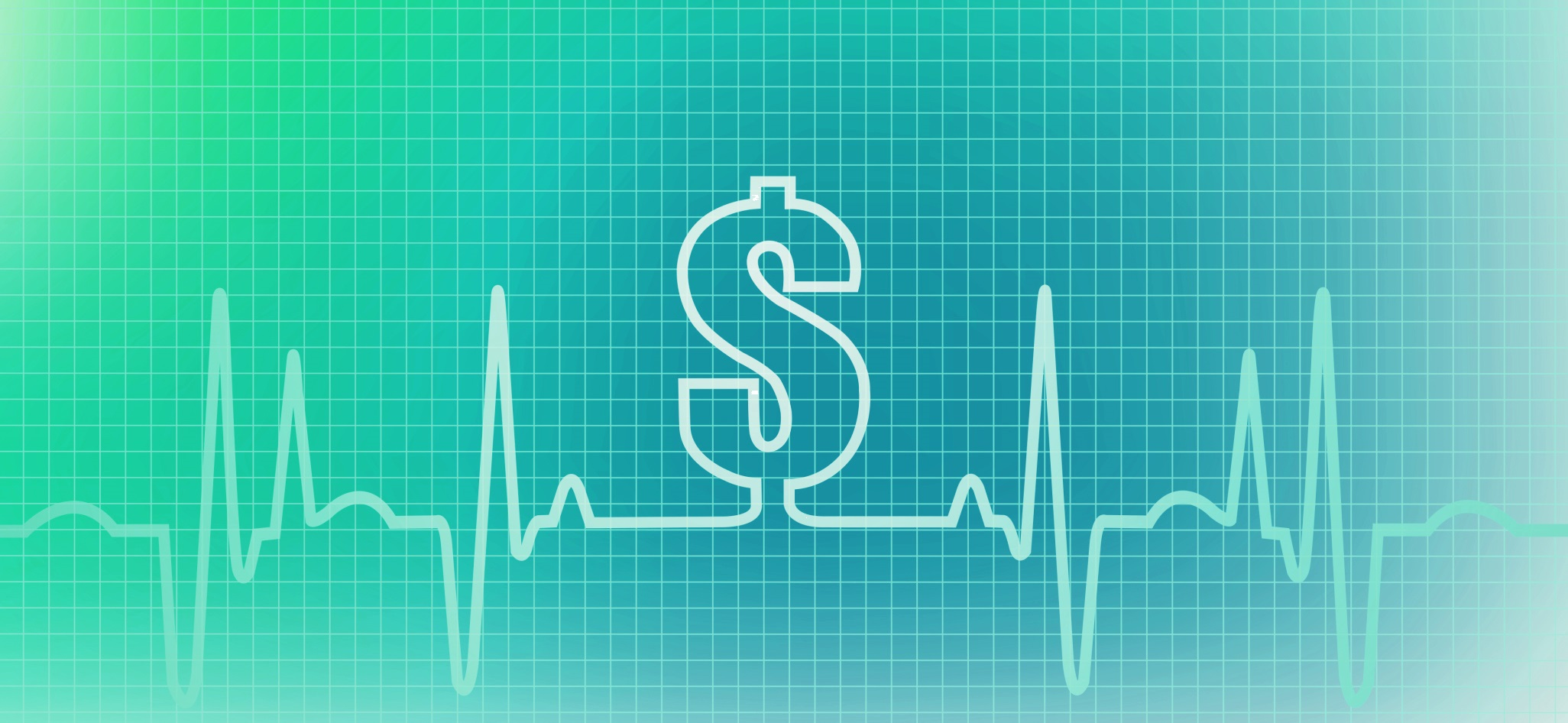 Affordable Health Insurance >> Using Revenue Cycle Analytics for Effective Value-Based Care