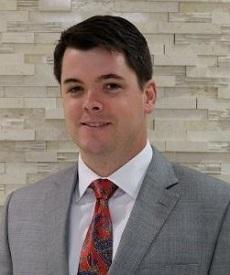Mark Charlson, VP of Surgery, WellStar Health System