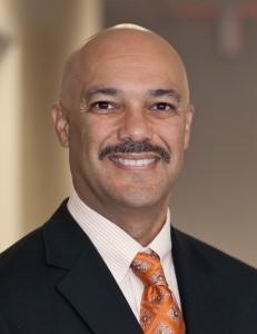 Michael B. Rivers, Modernizing Medicine