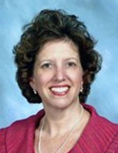 Ginna Evans, Emory Healthcare