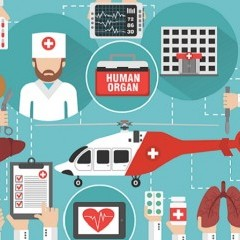 Data Analytics Add Value to Healthcare Supply Chain Management