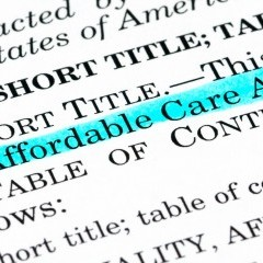 What a Trump Presidency Means for Value-Based Care and the ACA