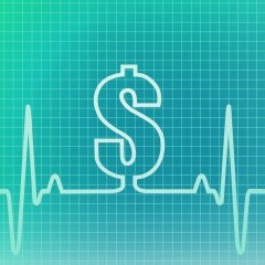 Using Revenue Cycle Analytics for Effective Value-Based Care