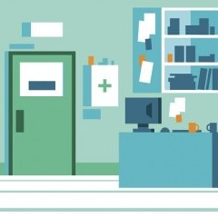 For Ongoing ACO Shared Savings, Look Outside Inpatient, Primary Care