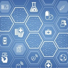 After EHR Adoption, Revenue Cycle Technology Modernization Begins