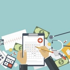 The Role of the Hospital Chargemaster in Revenue Cycle Management