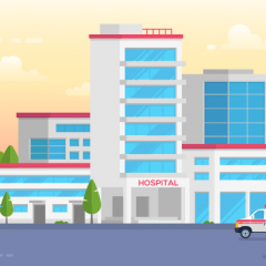 Overcoming Rural Hospital Revenue Cycle Management Challenges