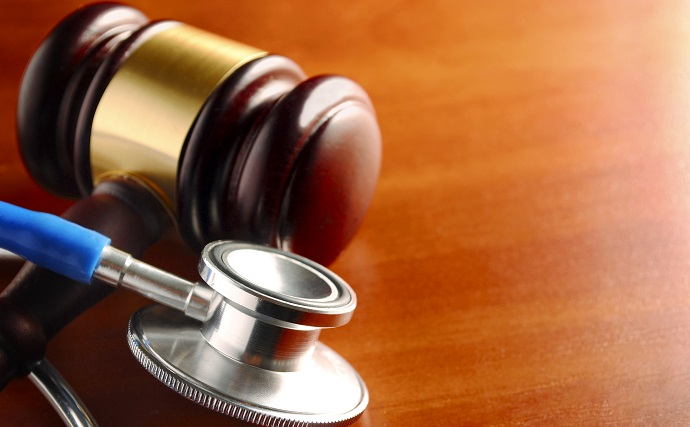How Providers Can Detect, Prevent Healthcare Fraud and Abuse