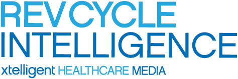 Healthcare Revenue Cycle Management, ICD-10, Claims Reimbursement, Medicare, Medicaid
