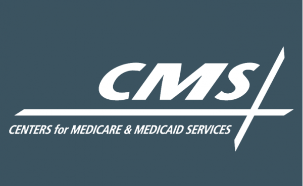 CMS to Pay For Hospital COVID-19 Care Furnished in Other Settings