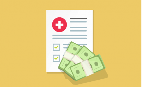Key Terms, Components of Payer Contracts Providers Should Know