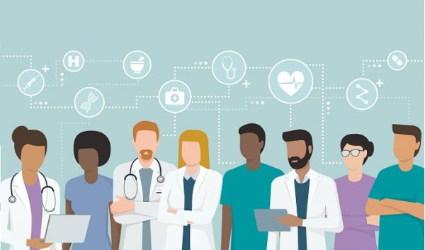 Optimizing Healthcare Workforce Management for High-Value Care